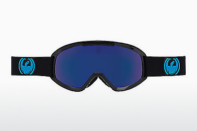 Sports Glasses Dragon DR DX2 ONE 081