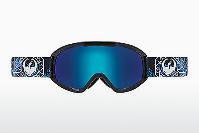 Sports Glasses Dragon DR DX2 ONE 084