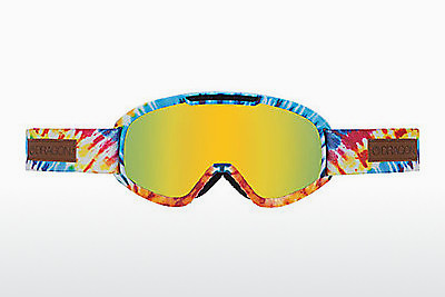 Sports Glasses Dragon DR DX2 ONE 934