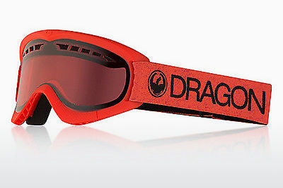 Sports Glasses Dragon DR DXS 6 487