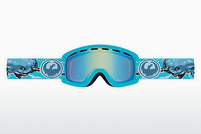 Sports Glasses Dragon DR LIL D 7 639
