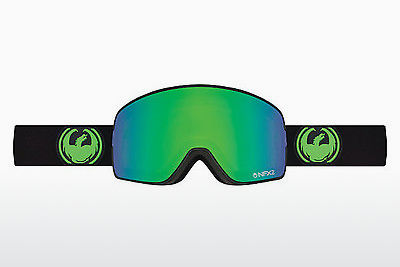 Sports Glasses Dragon DR NFX2 TWO 069