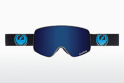 Sports Glasses Dragon DR NFX2 TWO 081