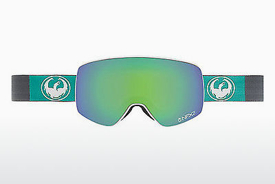 Sports Glasses Dragon DR NFX2 TWO 145