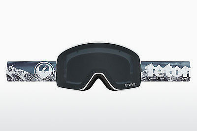 Sports Glasses Dragon DR NFX2 TWO 159