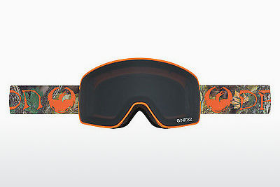 Sports Glasses Dragon DR NFX2 TWO 727