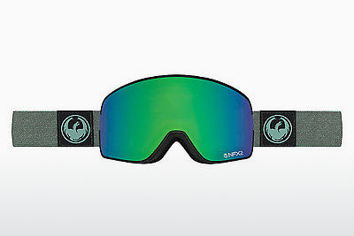 Sports Glasses Dragon DR NFX2 TWO 788