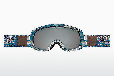 Sports Glasses Dragon DR ROGUE 1 673