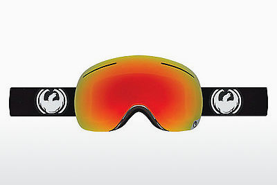 Sports Glasses Dragon DR X1 THREE 121