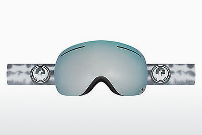Sports Glasses Dragon DR X1 THREE 239