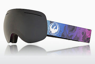 Sports Glasses Dragon DR X1 THREE 342