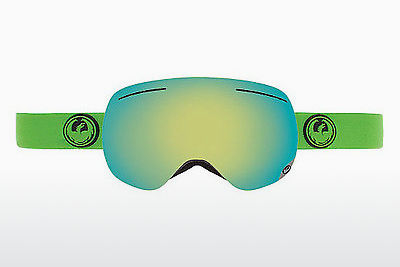 Sports Glasses Dragon DR X1 THREE 775