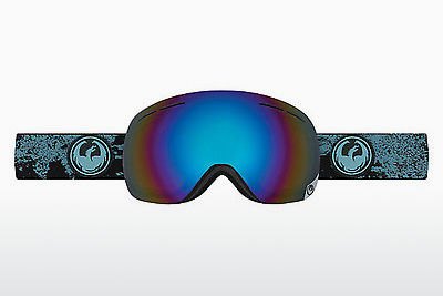 Sports Glasses Dragon DR X1S 2 662
