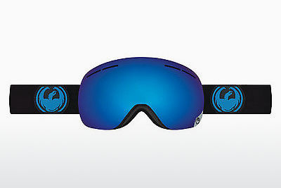 Sports Glasses Dragon DR X1S 3 081