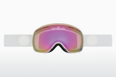 Sports Glasses Dragon DR X1S 3 144