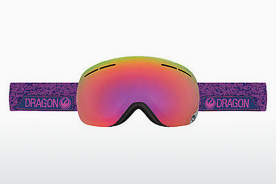 Sports Glasses Dragon DR X1S 3 824