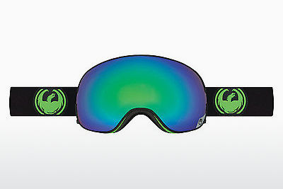 Sports Glasses Dragon DR X2 FOUR 069