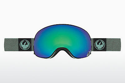 Sports Glasses Dragon DR X2 FOUR 788