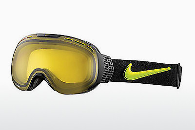 Sports Glasses Nike COMMAND 2 EV0844 089