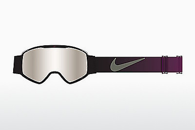 Sports Glasses Nike MAZOT 1 EV0932 01C