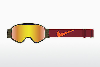 Sports Glasses Nike MAZOT 1 EV0932 307