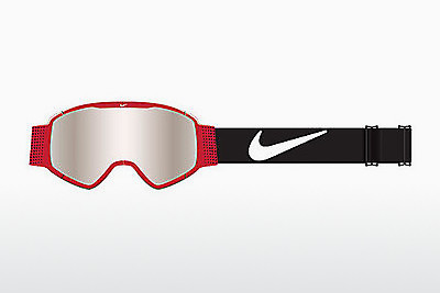Sports Glasses Nike MAZOT 1 EV0932 440