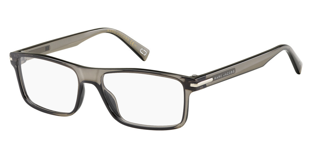 Marc Jacobs   MARC 228 R6S GREYBLCK