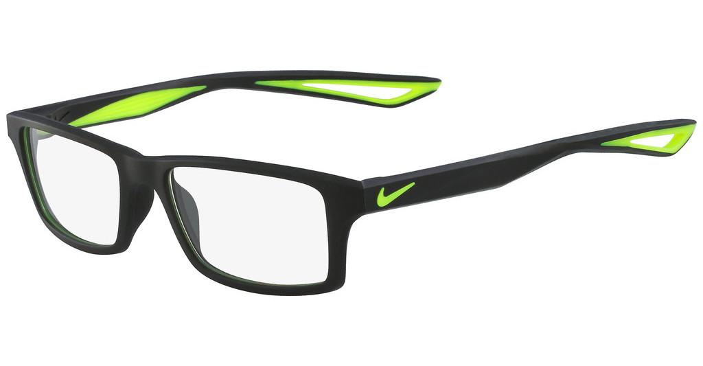 Nike NIKE 4281 001 a2f62ecc4120e