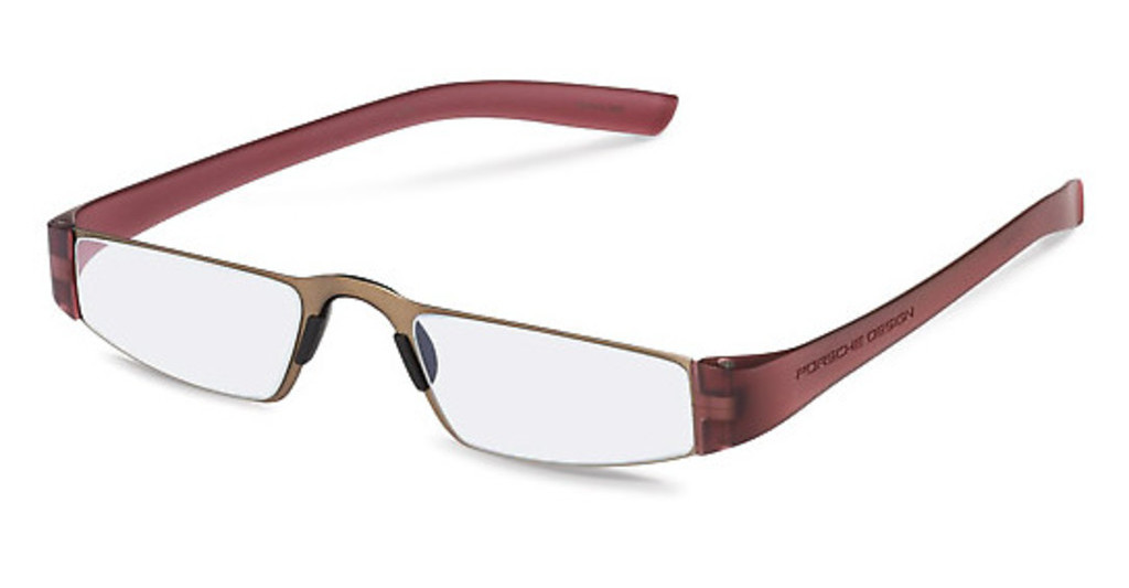 Porsche Design   P8801 R D1.50 copper
