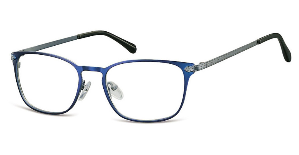 Sunoptic   991 C Matt Dark Blue