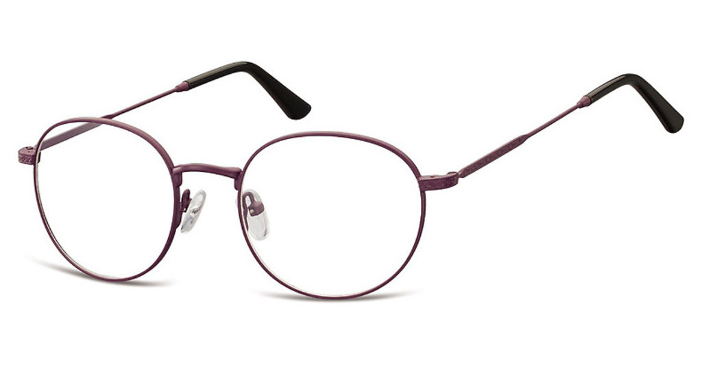 Sunoptic   993 F Matt Purple