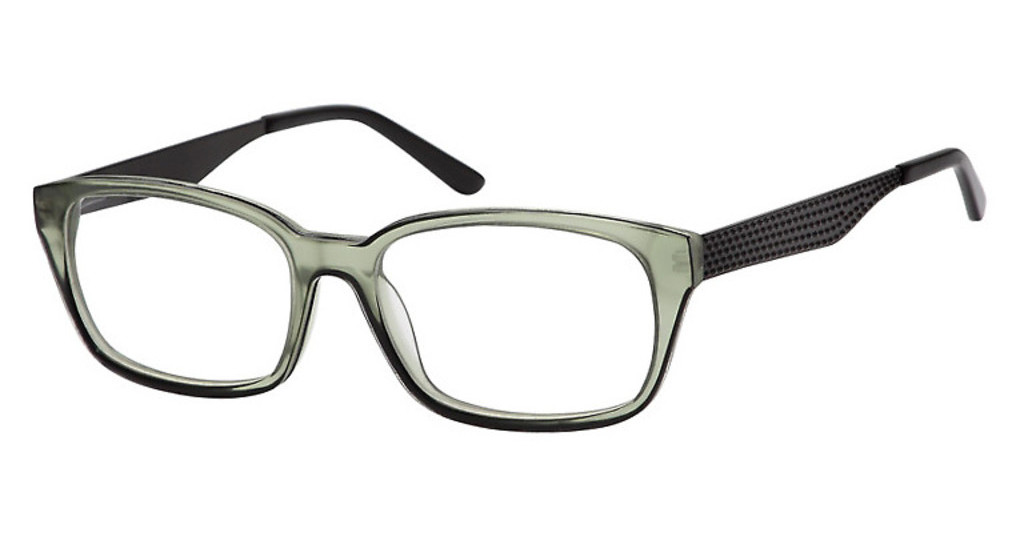 Sunoptic   A112 F Clear Green
