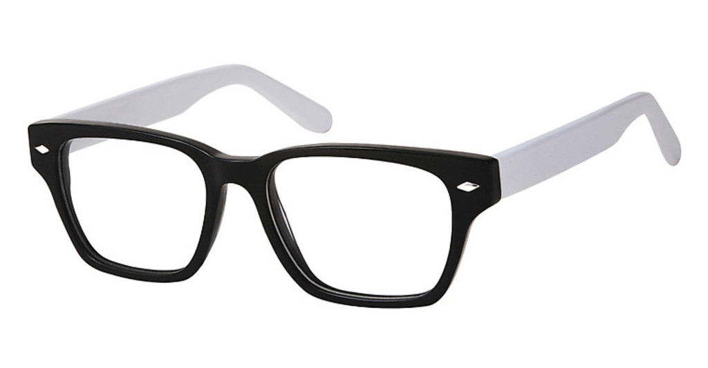 Sunoptic   A130 A Black/White