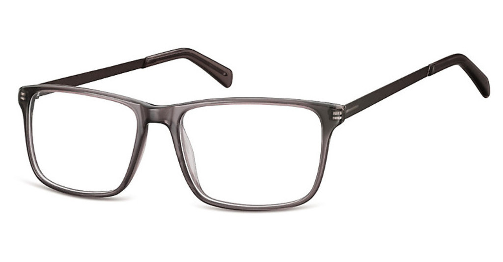 Sunoptic   AC33 E Clear Dark Grey