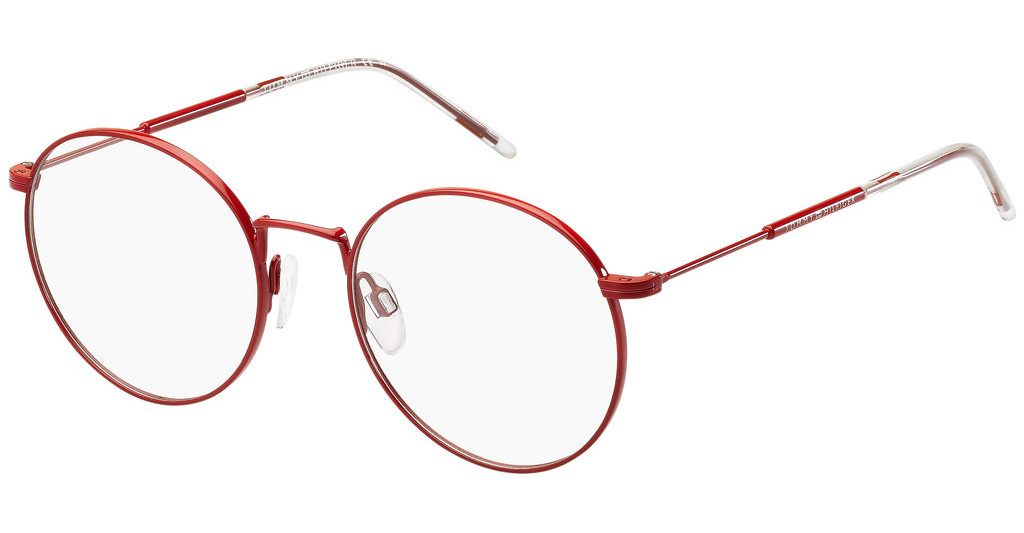 Tommy Hilfiger   TH 1586 C9A RED