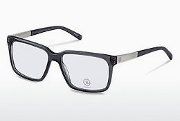 Eyewear Bogner BG505 B - Grey, Transparent