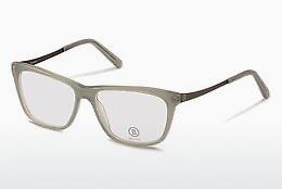 Eyewear Bogner BG510 C - Green, Grey