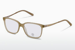 Eyewear Bogner BG518 D - White, Transparent