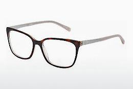 Eyewear Bogner BG524 C - Brown, Havanna