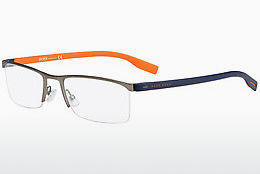Eyewear Boss BOSS 0610 FQC - Grey, Blue