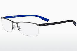 Eyewear Boss BOSS 0610 H1G - Silver, Black, Blue