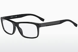 Eyewear Boss BOSS 0643 HXE - Black, Grey