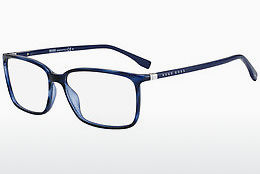Eyewear Boss BOSS 0679 1N7 - Blue