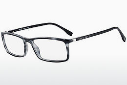Eyewear Boss BOSS 0680 1N4 - Grey, Brown, Havanna, Black