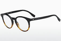 Eyewear Boss BOSS 0681 OHQ - Black, Brown, Havanna