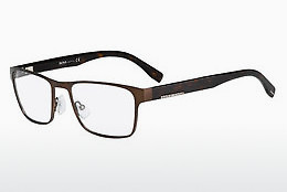 Eyewear Boss BOSS 0684 L2O - Brown, Havanna
