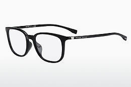 Eyewear Boss BOSS 0693/F D28 - Black