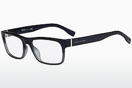 Eyewear Boss BOSS 0729 KAY - Blue, Grey