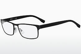 Eyewear Boss BOSS 0740 KBQ - Black, Grey
