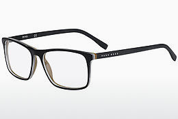 Eyewear Boss BOSS 0764 QHI - Black